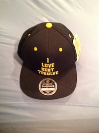 Pittsburgh Pirates Hat.  1979 Willie Stargell Edition.  #21 out of 99 Stephens City, 22655