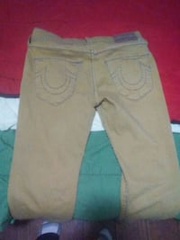 men's true religion jeans 3159 km