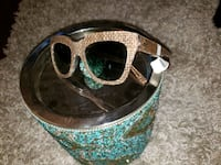 Torry Birch Sun Glasses Calgary, T3C 1P4