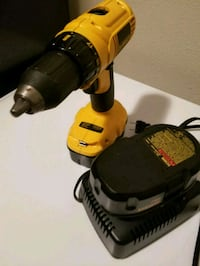 yellow and black corded power tool Bay City, 77414