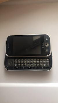 Vintage T-mobile Sidekick :) Bluffdale, 84065