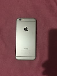 iPhone 6 32 gb Osmangazi, 16160