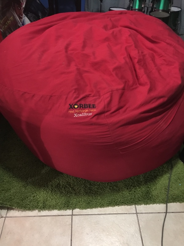 Strange Amazing Foam Bean Bag Couch With Washable Cover Trades Welcome Machost Co Dining Chair Design Ideas Machostcouk