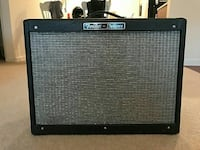 Fender Hot Rod deluxe III for sale Moncton, E1H 2X3