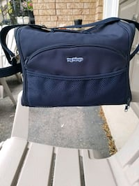 Peg Perego Diaper Bag Vaughan, L4H 1J5