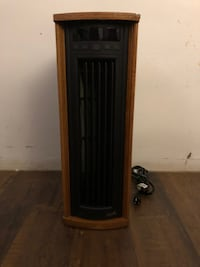 Heater Duraflame 1000 ft  South Gate