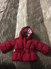 Baby Gap Jacket 12-18month  Vaughan, L4J 9H7