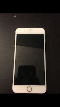 iPhone 7 Plus for parts Phoenix, 85033