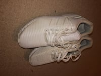 ADIDAS SIZE 10 1/2 Mississauga, L4T 3N5