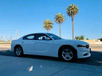 Dodge - Charger - 2016 $2000 Down Payment Riverside