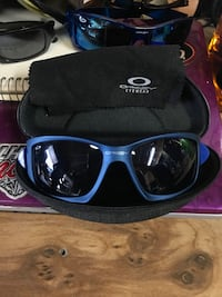 Oakley sunglasses Colorado Springs, 80915
