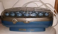 CONAIR ION shine Hot Rollers Richlands, 28574