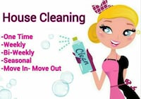 House cleaning Warner Robins, 31088