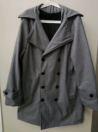 Trench coat Kitchener, N2H 5A5