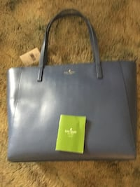 Kate Spade tote Hagerstown, 21742