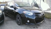 Toyota - Corolla s- 2015 Hollywood, 33023