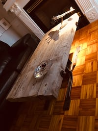 Coffee table Montreal, H8R 2M6