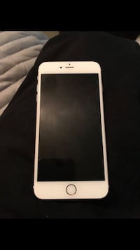 iPhone 6s Plus great condition Charlotte, 28212
