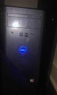 Dell gaming PC Drexel Hill, 19026