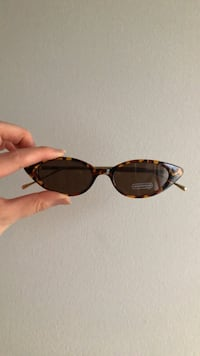 Urban Outfitters Sunglasses - BRAND NEW Toronto, M6K