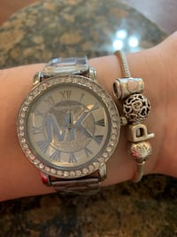 MK WATCHES only watch! Solo relojes  Brownsville, 78520