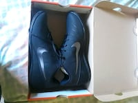 Shoes size 11 Fairburn, 30213