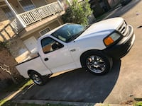Ford - F-150 - 2004 Baton Rouge