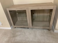TV Stand Houston, 77084