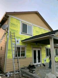 Contracting;Home  Services Vancouver