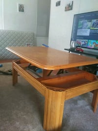 Pull up coffee table Ormond Beach, 32174