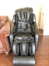 Massage chair good condition..  Alhambra, 91803