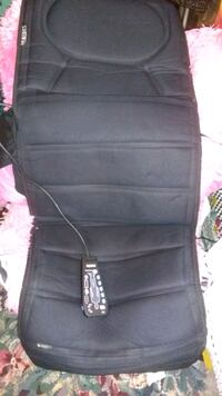 black and gray leather bag Houma, 70363