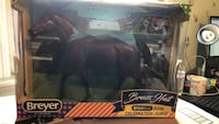 breyer fest. celebration horse Nicholasville, 40356