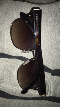 Fossil sin glasses  Barrie, L4M 5H5