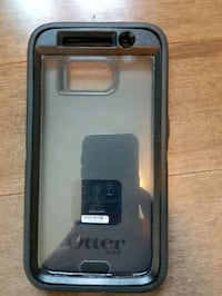Otter Box for Samsung Galaxy S6