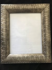 8X10 Picture Frame Palmdale, 93550