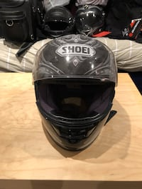 Shoei Full-Face Helmet Toronto, M4J 3G3
