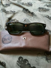 Ray bans sunglasses New Albany, 47150