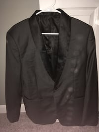 Mens prom jacket Medium New Windsor, 21776