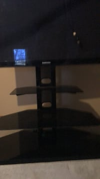 Entertainment stand with tv Syracuse, 13206