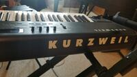 Kurzweil PC1SE- in Bethesda, MD CAPITOLHEIGHTS