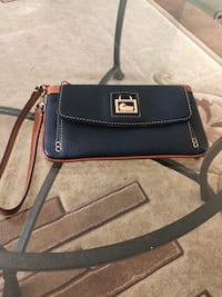 DOONEY & BOURKE WRISTLET NEW! Toronto, M1S 1V9