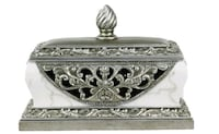 Large Jewelry box  Alexandria, 22314