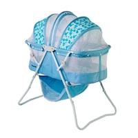 Dream on me Karley bassinet  Chicago Heights, 60411