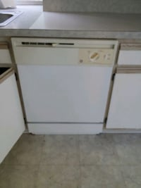 Dishwasher working condition  Newport News