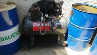 black and red air compressor Tempe, 85281
