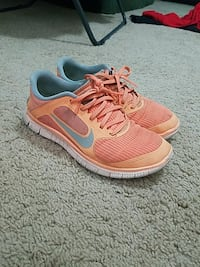 Nike 4.0 shoes Great Falls, 59401