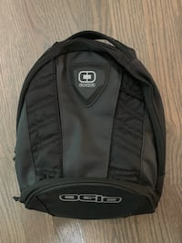 Ogio Motorcycle Tank Bag Oklahoma City, 73107