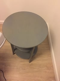 Great side table  San Clemente, 92673
