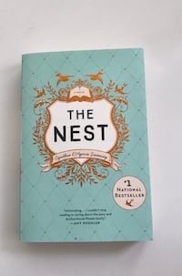 The Nest Mississauga